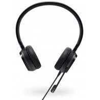 Słuchawki DELL Pro UC350-20