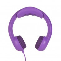 Słuchawki ART AP-T01V Fioletowy-20
