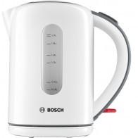Czajnik Bosch TWK 7601-20