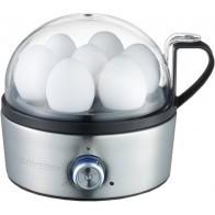 Aparat do gotowania jaj SEVERIN EK 3127-20