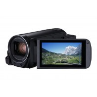 Kamera CANON HF R88-20