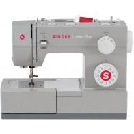 Maszyny do szycia SINGER 4423-20