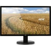 Monitor ACER K242HL-20