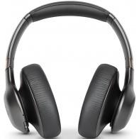 Słuchawki bezprzewodowe JBL Everest Eite 750NC Stalowy-20
