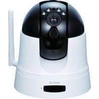 Kamery IP D-LINK DCS-5222L/E-20