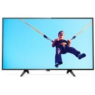Telewizor PHILIPS 43PFS5302/12-20