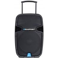 Głośniki bezprzewodowe BLAUPUNKT PA15-20