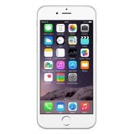 Smartfon APPLE iPhone 6s 128 GB Silver (Srebrny) MKQU2PM/A-20