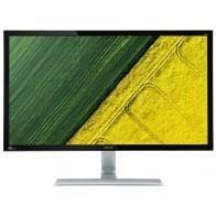 Monitor ACER RT280KAbmiipx-20