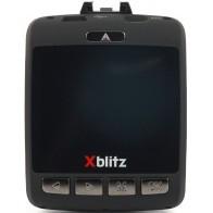 Wideorejestrator XBLITZ Black Bird 2.0-20