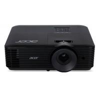 Projektor ACER X128H-20