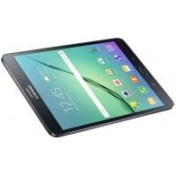 Tablet SAMSUNG Galaxy Tab S2 32 GB 8.0 LTE Czarny-20