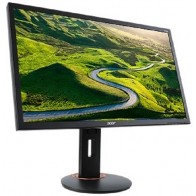 Monitor ACER XF270HBbmiiprzx-20