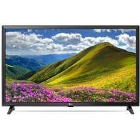Telewizor LG 32LJ510B-20