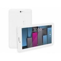 Tablet BLOW WhiteTAB 7.4-20