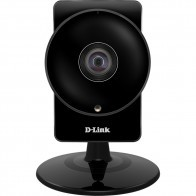 Kamera IP D-LINK DCS-960L-20