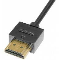 Kabel Manta HDMI HDMI 3m czarny MA9212-20
