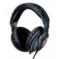 Słuchawki ASUS Echelon 90-YAHIA110-UA10-20