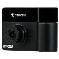 Wideorejestrator TRANSCEND DrivePro 550-20