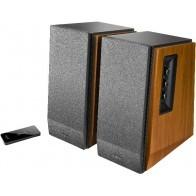 Głośnik EDIFIER Studio 2.0 R1600TIII-20