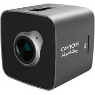 Wideorejestrator CAVION HighWay-20