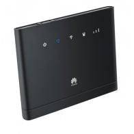 Router HUAWEI B315s-22-20