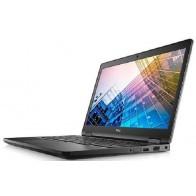 Laptop DELL Inspiron 5590-20
