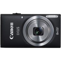 Aparat kompaktowy CANON Ixus 177-20