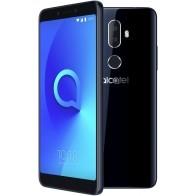 Smartfon ALCATEL 3V DualSIM Czarny-20