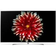 Telewizor LG OLED65B7V-20