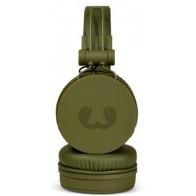 Słuchawki bezprzewodowe FRESH ''N REBEL Caps Wireless Headphones Ciemnozielony-20