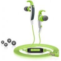 Słuchawki SENNHEISER CX 686G Zielony-20