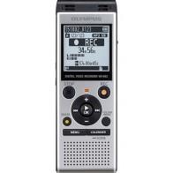 Dyktafon OLYMPUS WS-852 4GB + TP-8-20