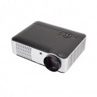 Projektor ART Z4000-20