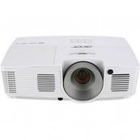Projektor ACER H6517ABD-20