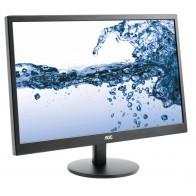 Monitor AOC E2270SWHN-20