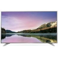 Smart Telewizor 4K UHD LG 43UH6507 43cali-20