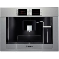 Automat do kawy Bosch TCC 78K751-20