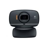 Kamera internetowa LOGITECH B525 HD Webcam 960-000842-20