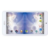 Tablet ACER Iconia One 7 Biały NT.LDYEE.004-20