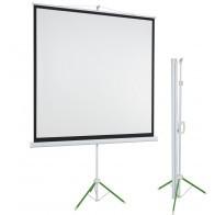 Ekran projekcyjny 2x3 ETPR1818/ECO-20