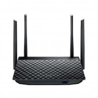 Router ASUS RT-AC58U-20