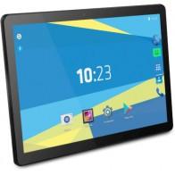 Tablet OVERMAX Qualcore 1023 3G (klawiatura + etui + rysik)-20