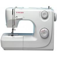 Maszyna do szycia SINGER 8280-20