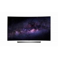 Telewizor LG 55C6V-20