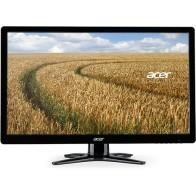 Monitor ACER G246HYL-20