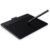 Tablet graficzny WACOM Intuos Pen&Touch S Comic Czarny-20