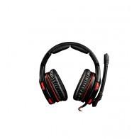 Słuchawki z mikrofonem MODECOM MC-832 Ghost S-MC-832-GHOST-20