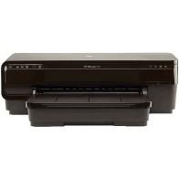 Drukarka atramentowa HP Officejet 7110 Wide Format ePrinter-20