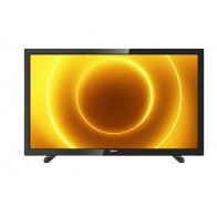 Telewizor PHILIPS 43PFS5505/12-20